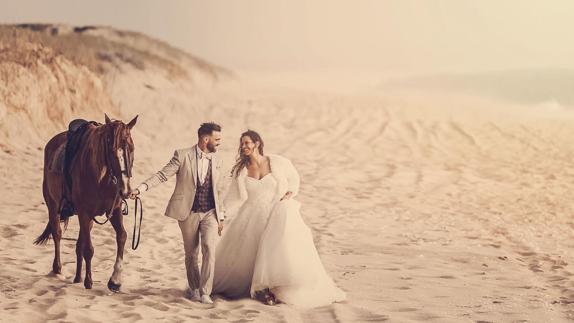Casamento Sergio Rosado
