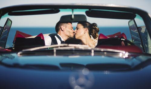 Video De Casamento Lisboa 05