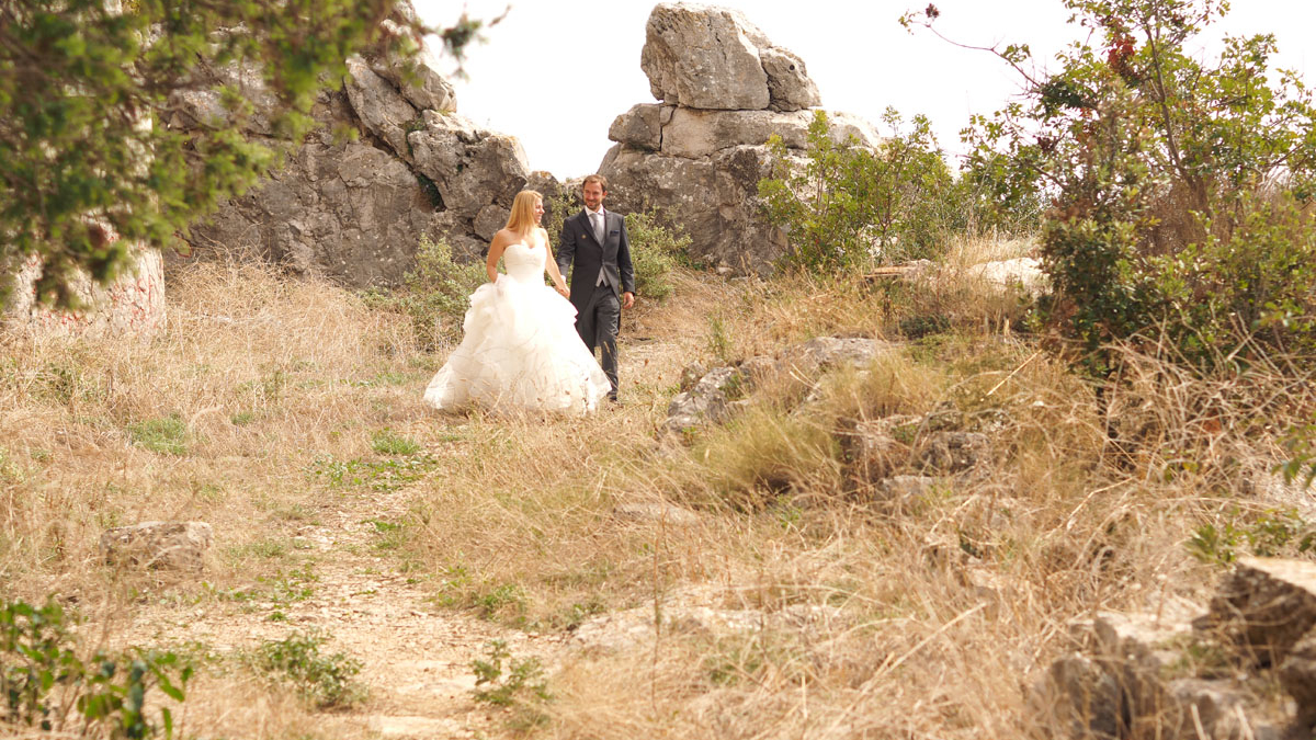 Wedding Video 44